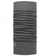 Бандана Buff Original Stripes-Grey