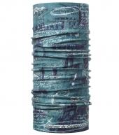Бандана Buff Original UV Protection CS Peregrino