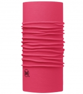 Бандана Buff Original Solid wild pink