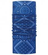 Бандана Buff Original Walker-Blue