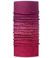 Бандана Buff Original Yenta Pink
