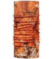 Бандана Buff Original Jasse Orange