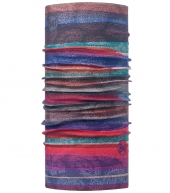Бандана Buff Original Shanti Multi