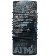 Бандана Buff Original Superheroes Dark Story