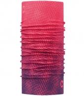 Бандана Buff Original Xtrem Pink Fluor