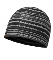Шапка Buff Polar Hat Picus grey