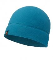 Шапка Buff Polar Hat ocean