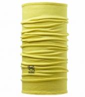 Шарф-бандана Buff Wool Apple-green
