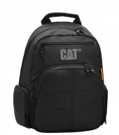 Рюкзак Caterpillar Brandon (80012) black