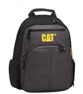 Рюкзак Caterpillar Brandon (80012) grey-black