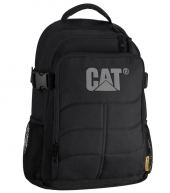 Рюкзак Caterpillar Kenneth (82985) black