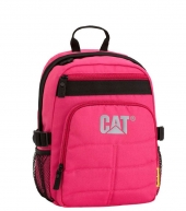 Рюкзак Caterpillar Mini-Millennial (82931) pink