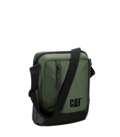 Сумка на плечо Caterpillar Tablet Bag olive (81105)