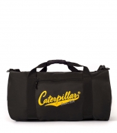 Сумка Caterpillar Heritage Turbine black