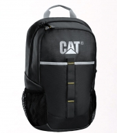 Рюкзак Caterpillar Jewel 15L black