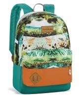 Рюкзак Dakine 365 Pack gaia