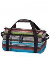 Спортивная сумка Dakine EQ Bag 23L palapa