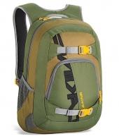 Рюкзак Dakine Explorer 26L loden