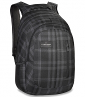 Рюкзак Dakine Foundation 26L hawthorne