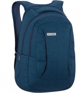 Рюкзак DAKINE NETWORK 31L  NAVY CANVAS