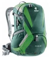 Рюкзак Deuter Futura 28 forest-emerald