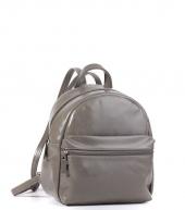 Женский рюкзак Galanteya 8416 grey