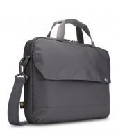 Сумка для ноутбука Case Logic MLA-116 gray