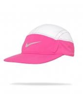 Бейсболка Nike Running pink