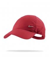 Бейсболка Nike Swoosh Logo red