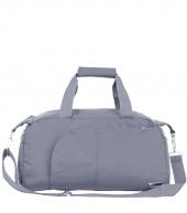 Спортивная сумка Polar 7072 grey