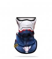 Бандана-шарф PRIMO Original Iron-Patriot