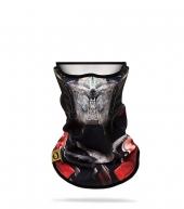 Бандана-шарф PRIMO Original Optimus-Prime