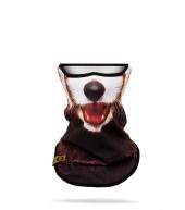 Бандана-шарф PRIMO Original Red-Panda