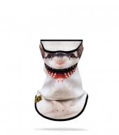Бандана-шарф PRIMO Original Shark-King