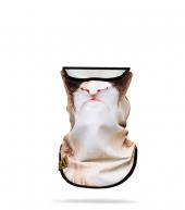 Бандана-шарф PRIMO Original Grumpy-Cat
