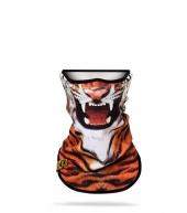 Бандана-шарф PRIMO Original Tiger
