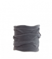 Шарф-труба RedFox grey