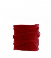 Шарф-труба RedFox red