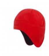 Шапка RedFox Fiord red