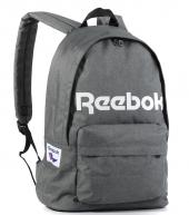 Рюкзак Reebok Classics Royal Grey