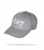 Бейсболка Roxy Extra Innings Hat