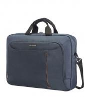 Сумка для ноутбука Samsonite GuardIT 17,3 blue (88U*08003)