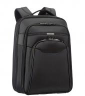 Рюкзак для ноутбука Samsonite Desklite 14,1 black