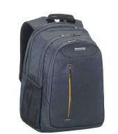 Рюкзак Samsonite GuardIT 14,1 Jeans (81D*21004)