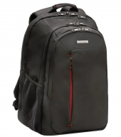 Рюкзак Samsonite GuardIT 17,3 (88U*09 006)