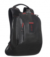 Рюкзак Samsonite Paradiver 01N*09 001 Black