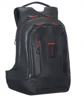 Рюкзак Samsonite Paradiver 01N*09003 black
