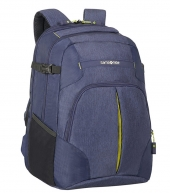 Рюкзак Samsonite REWIND Dark Blue (10N*11003)