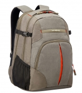Рюкзак Samsonite REWIND Taupe (10N*35003)