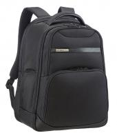 Рюкзак для ноутбука Samsonite VECTURA black